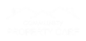 Community Property Care